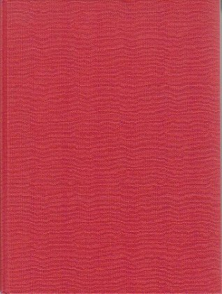 Folklore Of Guernsey  by  Marie De Garis