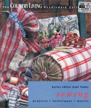 Sewing Sue Thompson