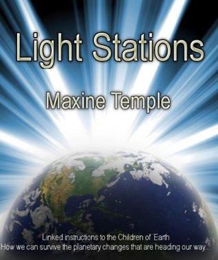Lightstations Maxine Temple