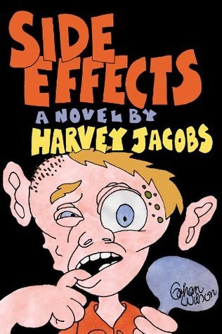 Side Effects Harvey Jacobs