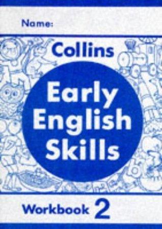 Early English Skills - Workbook 2 M. Munro