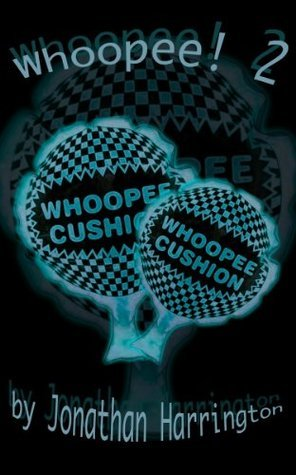 Whoopee 2  by  Jonathan Harrington