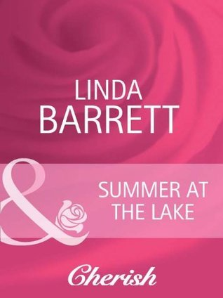Summer at the Lake (Count on a Cop - Book 43) Linda Barrett