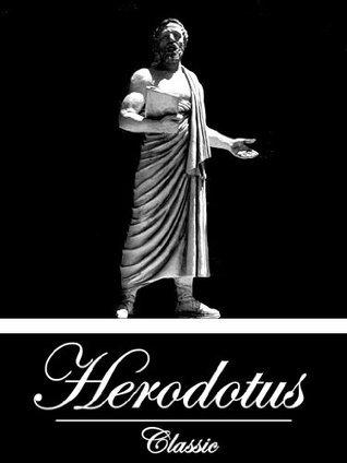 Erato [Translated] Herodotus