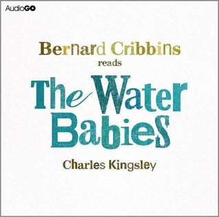 The Water Babies (Priory Classics   Series Two)  by  Kingsley Charles