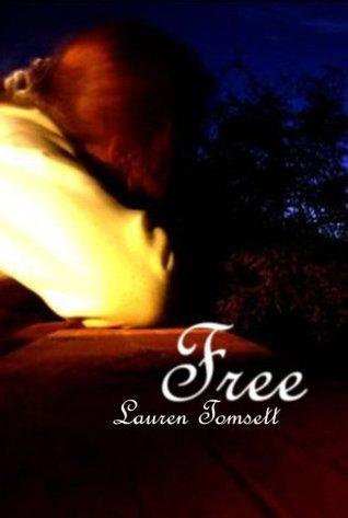 Free Lauren Tomsett