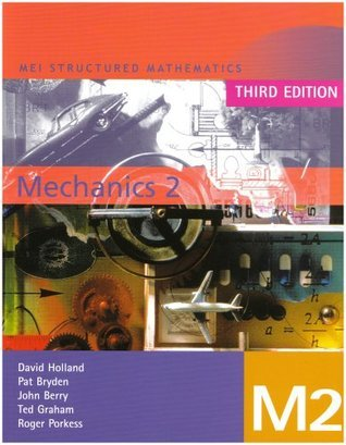 Mei Mechanics 2  by  Pat   Bryden