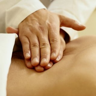 Holistic Massage Revision Questions - 200 Multiple Choice Questions Beauty and Holistic Studies