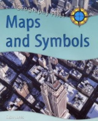Maps and Symbols Sue Lomas