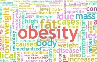 Overweight, Obesity, and Weight Loss: Tips and Faqs  by  Health and Human Services