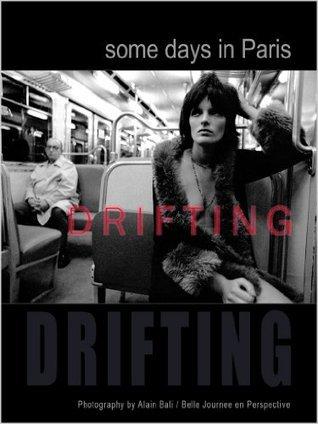 Drifting  by  Alain Bali
