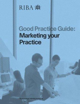 Marketing Your Practice Helen Elias