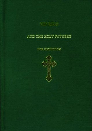 Grace For Grace: The Psalter And The Holy Fathers: Patristic Christian Commentary, Meditations, And Liturgical Extracts Relating To The Psalms And Odes  by  Johanna Manley
