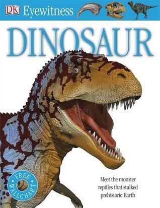 Dinosaur David Lambert