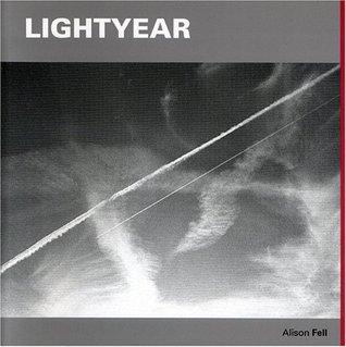Lightyear  by  Alison Fell