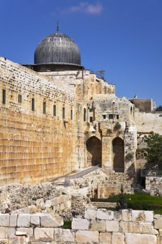 Tracing the Ark of the Covenant and Building the Temples at Jerusalem John James
