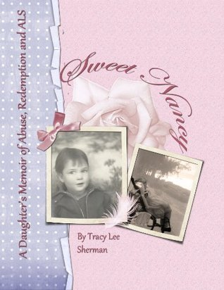 Sweet Nancy  by  Tracy Sherman