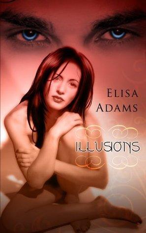 Illusions Elisa Adams