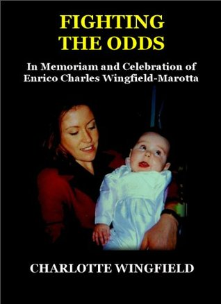 Fighting The Odds Charlotte Wingfield
