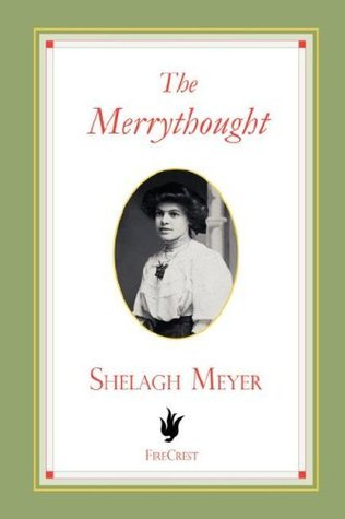 The Merrythought Shelagh Meyer
