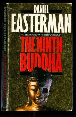 Ninth Buddha Daniel Easterman