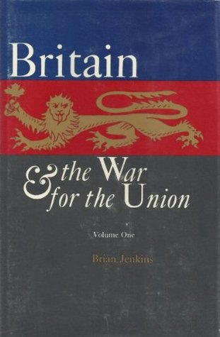 Class and Nation in France Since 1789  by  Brian Jenkins