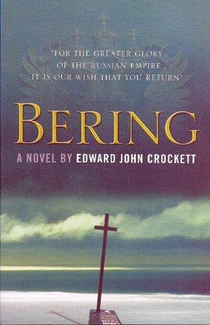 Bering  by  Edward John Crockett