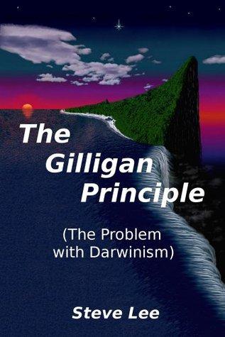 The Gilligan Principle: Steve Lee