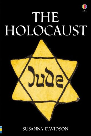 Holocaust  by  Susanna Davidson