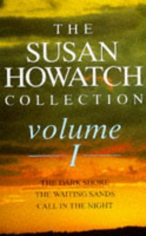 The Susan Howatch Collection  by  Susan Howatch
