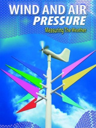 Wind and Air Pressure. Alan Rodgers and Angella Streluk Alan Rodgers