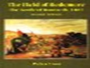Field of Redemore: The Battle of Bosworth, 1485 Peter J. Foss