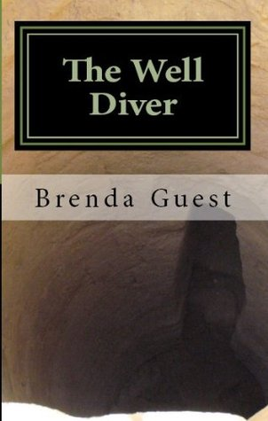 The Well Diver Brenda Guest