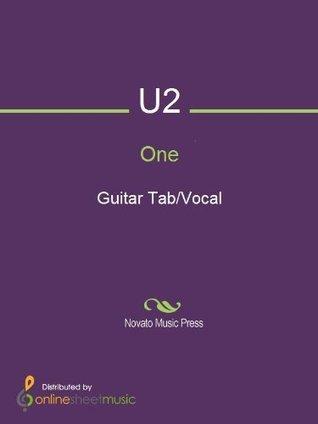 One U2