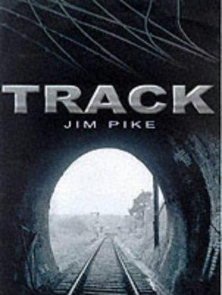 Track Jim Pike