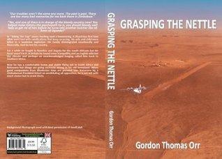 Grasping The Nettle Gordon Orr