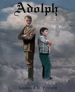 Adolph & i Leonard H. Fretzin