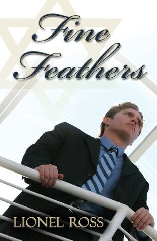 Fine Feathers  by  Lionel Ross