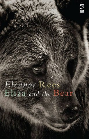 Eliza and the Bear Eleanor Rees