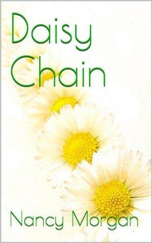 Daisy Chain Nancy Morgan