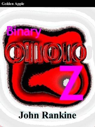 Binary Z  by  John Rankine