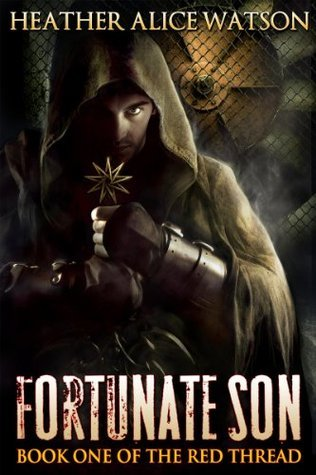 Fortunate Son  by  Heather Alice Watson