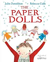 The Paper Dolls: World Record Special Edition