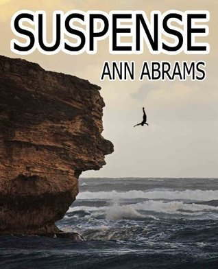 Suspense Ann Abrams