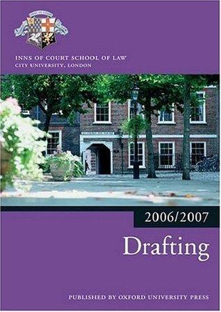 Drafting 2006-07 David Emmet