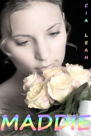 Maddie Cia Leah