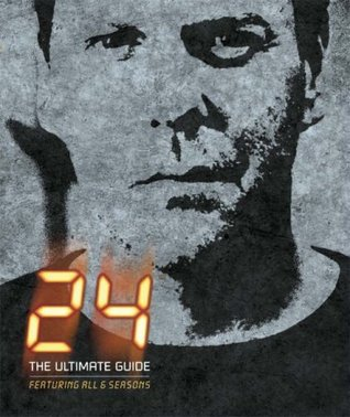24  The Ultimate Guide (24)  by  Michael Goldman