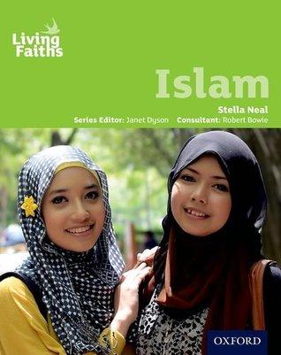 Islam. Teacher Guide  by  Stella Neal