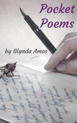 Pocket Poems Glynda Amos
