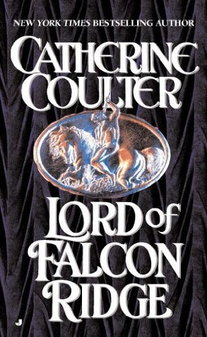 Lord of Falcon Ridge (Viking Series) Catherine Coulter
